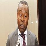 Constaram dos temas o processo de formulação da visão, viver a visão, visão partilhada da OKACOM para toda a bacia, plano de acção nacional de Angola e plano de gestão da captação do Cubango,...