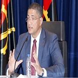 O ministro da Energia e Águas garantiu em conferência de Imprensa, que diante do quadro económico e financeiro menos favorável que o país atravessa, a prioridade do investimento do sector são os...