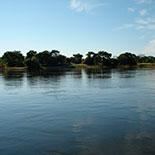 No próximo dia 4 de Novembro, o GABHIC organiza em Luanda, a sessão de apresentação pública do Plano de Utilização Integrada dos Recursos Hídricos da Bacia Hidrográfica do Cubango.